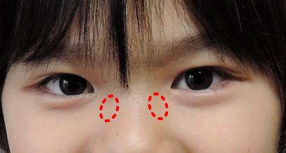 子供メガネ画像3