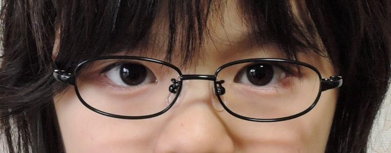 子供メガネ画像4