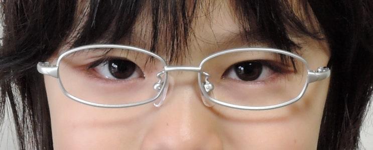 子供メガネ画像5