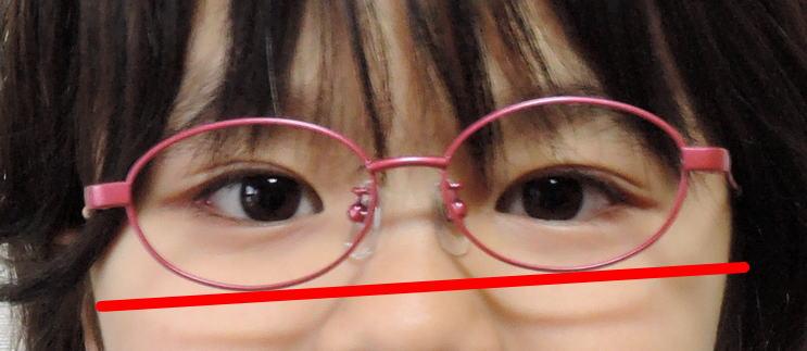 子供メガネ画像6