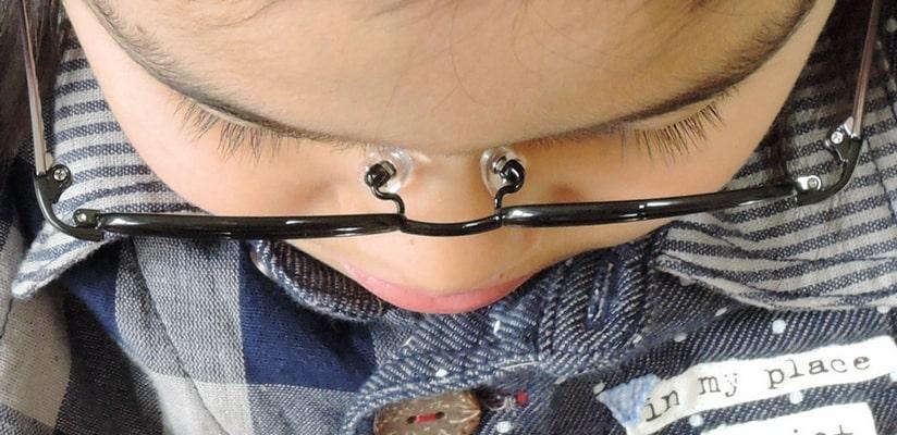 子供メガネ画像7