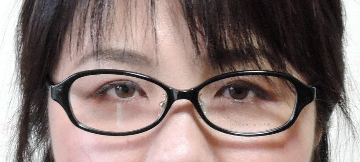 横田流フィッティング画像2