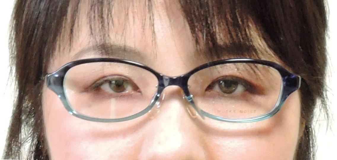 横田流フィッティング画像3