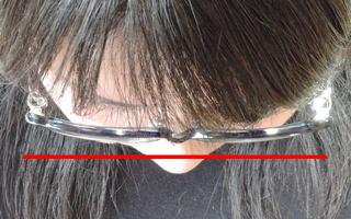 横田流フィッティング画像5